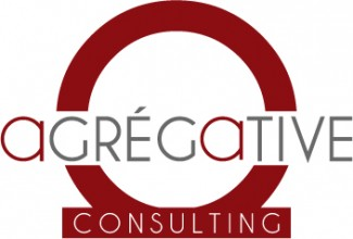 Agrégative Consulting