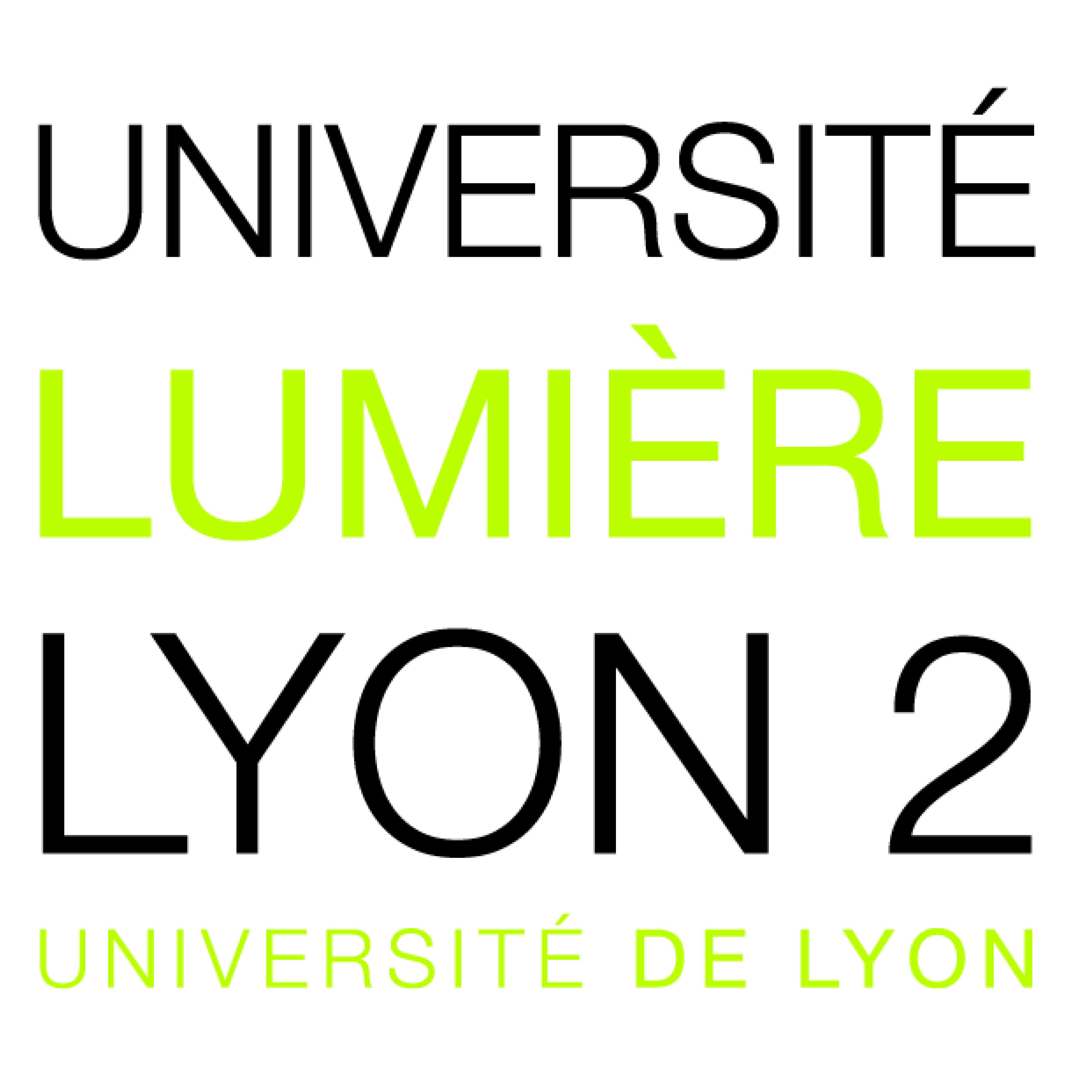 Logo_Université_Lyon-2